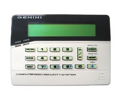 gurkin-security-systems-security-system-company-lewisville-4