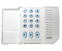 gurkin-security-systems-security-system-company-lewisville-9